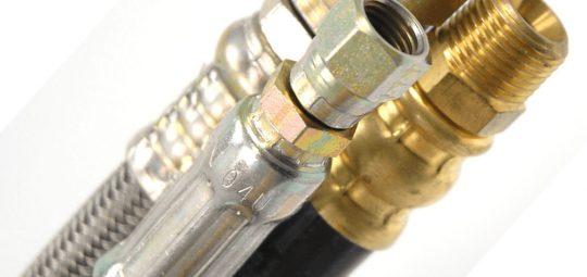 hoses1