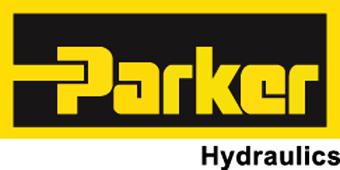 logo_Parker